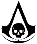 assassin_s_creed_iv__caribbean_insignia_by_okiir-d5wuacj.png