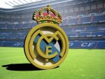 RealMadrid_Wallpaper4.jpg