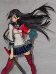 Нажмите на изображение для увеличения Название: Samuraika_12.jpg Просмотров: 242 Размер:300.4 Кб ID:44983