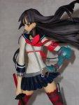 Нажмите на изображение для увеличения Название: Samuraika_14.jpg Просмотров: 240 Размер:294.6 Кб ID:44984