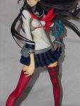 Нажмите на изображение для увеличения Название: Samuraika_2.jpg Просмотров: 237 Размер:293.9 Кб ID:44986