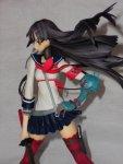 Нажмите на изображение для увеличения Название: Samuraika_3.jpg Просмотров: 236 Размер:296.7 Кб ID:44987