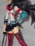 Нажмите на изображение для увеличения Название: Samuraika_4.jpg Просмотров: 243 Размер:293.0 Кб ID:44988