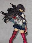 Нажмите на изображение для увеличения Название: Samuraika_6.jpg Просмотров: 240 Размер:291.3 Кб ID:44989
