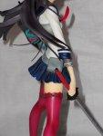 Нажмите на изображение для увеличения Название: Samuraika_8.jpg Просмотров: 245 Размер:283.4 Кб ID:44990