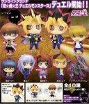Нажмите на изображение для увеличения Название: Yu-Gi-Oh! Duel Masters One Coin Grande Vol. 1 ~Duel Start!~.jpeg Просмотров: 73 Размер:148.0 Кб ID:52204