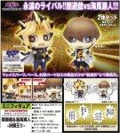 Нажмите на изображение для увеличения Название: Yu-Gi-Oh! Duel Masters One Coin Grande.jpeg Просмотров: 73 Размер:198.0 Кб ID:52206